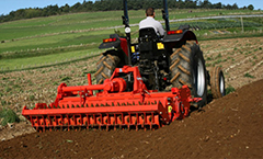 Kuhn-secondarytillage.jpg