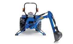 croppedimage240145-newholland-utility-backhoe-series.jpg