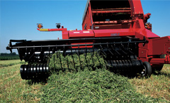 forage-harvesters-and-blowers.jpg