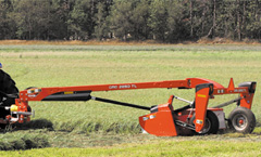 kuhn-disc-mower.jpg