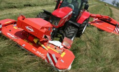 kuhn-mower-conditioners.jpg