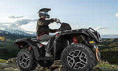 polaris-sportsman-0.jpg