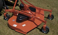 rhino-single-deck-mowers.jpg
